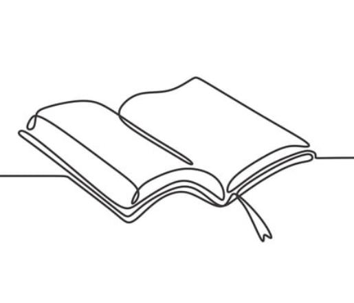 Les livres à lire sur les surdoués